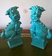 Dogs SylvaC Pottery