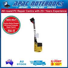 DC Power Jack For LENOVO THINKPAD X220 X220L X220T