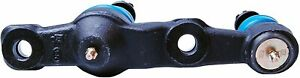 Mevotech Chassis Mevotech Chassis Ms86508 Ball Joint