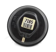 One New EGR Valve GM 17087185