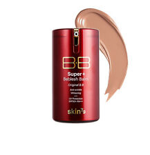 SKIN79 Super+ BB Cream - Bronze 40g