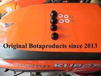 DHL 6SE6430-2UD33-7EA0 MM430 37KW 380-480V Frequency Converter