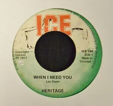LISTEN MP3 BEACH SOUL Heritage Ice 134 You're More Than A number