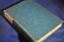 Ca 1900 *LIMITED ED* History of Friedrich II. of Prussia, Frederick the Great: