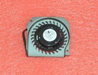 for Dell Latitude Z600 P691R MCF809AM05 Laptop CPU Cooling Fan