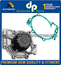 VOLVO 960 S90 V90 ENGINE COOLING WATER PUMP PUMPS METAL IMPELLER W/Gasket