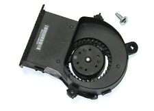 "Original 21,5"" imac HDD disco duro SSD asi ventilador FAN 069-3694 | a1311 09 10 2011"