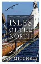Isles of the North-ExLibrary