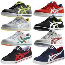 Asics Onitsuka Tiger Aaron CV zapatos zapatillas deportivos