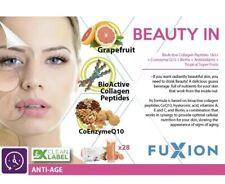 Fuxion Beauty In Collagen