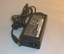Genuine Compaq 159224-001 18.5v 2.7A 50W Laptop AC Adapter