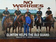 Clinton Anderson DVD with Bonus DVD
