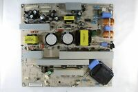 LG 42LB5RT-TB, 42LC46-ZC, 42LC55-ZA, 42LC7D-UB EAY34797001 Power Supply Board