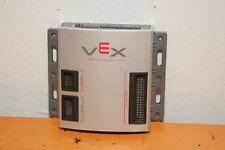 Vex V.5 Robotics Design System Micro Controller Module Only!