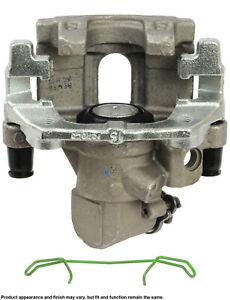 Rr Right Rebuilt Brake Caliper With Hardware Cardone Industries 19B6285