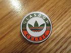 Adidas Celtic Fc Ireland Football Club Pin Badge