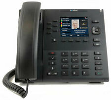 Mitel IP Phones for sale | eBay