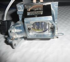 Projector Lamp D4J03 for Dell 725-BBCV 1220