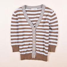 Suéter de las señoras suéter de la Rebeca piso 14 gr. (DE 40), 56225