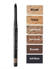 AVON True Color Glimmerstick Retractable Brow Definer Brand New choose ur shade