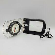 Brunton 8040 - Mirror Compass