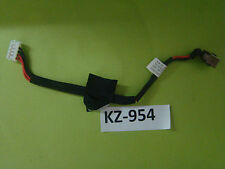 Medion MD97900 Power Netzanschluss Strom #Kz-954