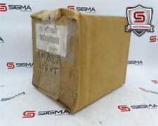 Federal Signal 3t948 Strobe Light Amber