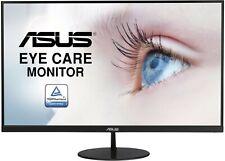 ASUS (B-Ware) Monitor 27 Zoll VL278H