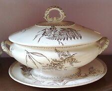 Antica zuppiera Colandina 1820-1840