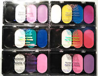 FANTASY MAKERS Painter's Palette HALLOWEEN Face Makeup *You Choose*  NEW!