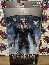 """Marvel Legends Series: Venom Movie Version 6"""" Venompool Wave Brand New"""