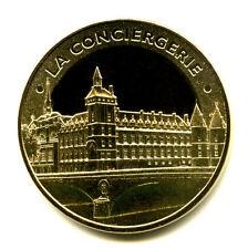 75001 La Conciergerie 3, 2012, Monnaie de Paris