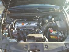 ENGINE MOTOR 2.4L HONDA ACCORD SE 2011-2012 OEM 53K MILES