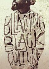 Bleaching Black Culture (DVD, 2015)
