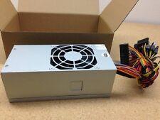 Dell Inspiron 530s 531s SFF Slimline 250W Power Supply