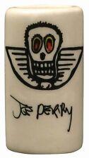 Jim Dunlop 258 Joe Perry Mudslide Guitar slide- L Short