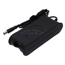 15PCS 65W AC Adapter for Dell Inspiron E5420 E6420 E6520 E6400 E6500 Charger