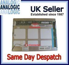 "NEC NL10276BC28-11B 14.1"" LCD Screen"