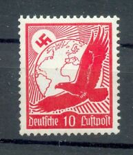 DR-3.Reich LILIENTHAL 530 LUXUS**POSTFRISCH 6EUR (N0014