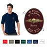South African Defence Force - SADF - Parabat - T Shirt