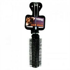 Professional Vent Hairbrush Brushes Comb Styling Curling Hair Care Grooming Beau