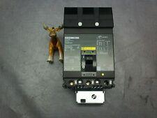 Square D FA320301021 Circuit Breaker