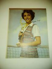 Elizabeth taylor 1940s writing tablet