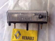 Renault 15/17 Glovebox light unit  7701348365