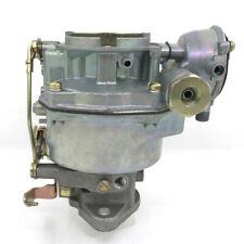 Rochester 1 Barrel Carburetor 1957-1961 GMC Truck Nomad Bel Air 235 w/ Automatic