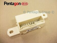New Genuine Kia Sorento 2002-2006 ICM Relay 911103E880