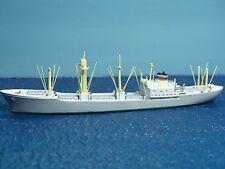 """Neu. Anchorage Models Schiff 1:1250 GB Vermessungsschiff /"""" ROEBUCK /"""" AM 1a"""