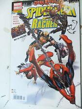 1 x Comic - Spider-Man und die neuen Rächer - Band 27 - Marvel