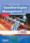USED (GD) Gasoline Engine Management by Robert Bosch GmbH