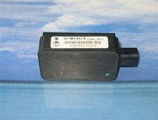 ESP Sensor Drehratensensor 1J0907657A 1J1907637A = 7M3907657A  G202 VW Audi Seat